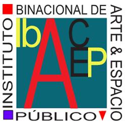 IBACEP
