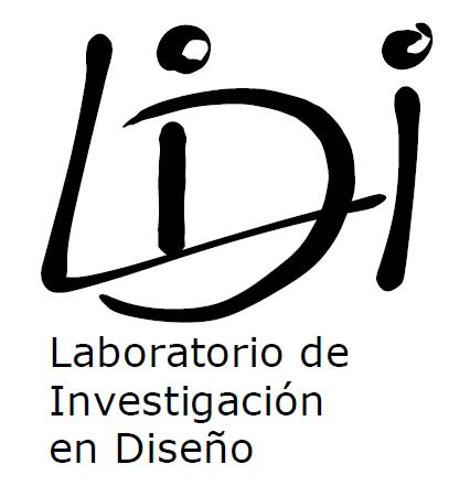 instituto de investigacion de diseño