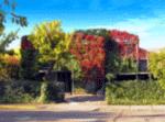 Foto 1: Pantalla vegetal. Enrique Browne-1-4.png