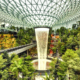 Foto 10: Aeropuerto Jewel Changi. Singapur