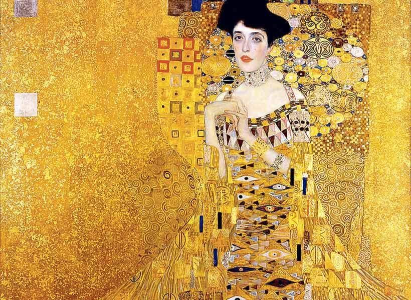 Gustav_Klimt_046-820x600-820x600