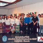 Centro Cultural Flavio E. Virla